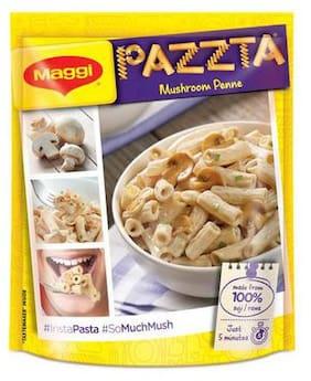 Maggi Nutri Licious Pazzta Mushroom Penne 64 Gm