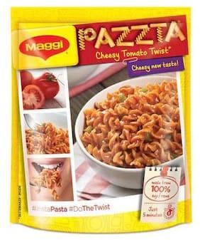 Maggi Nutrilicious Pazzta Tomato Twist 64 g