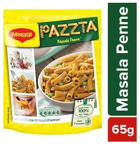 MAGGI  Pazzta - Masala Penne  Instant Pasta 65 g