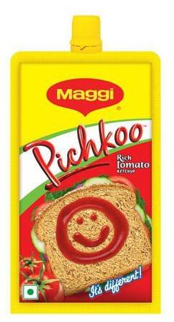 MAGGI  Pichkoo - Tomato 90 g