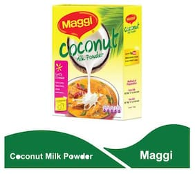 Maggi Powder Coconut Milk 100 Gm