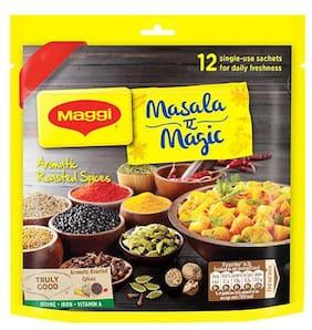 Maggi  Roasted Spices - Masala-Ae-Magic 78 g
