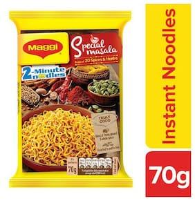 MAGGI  Special Masala Noodles 70 g