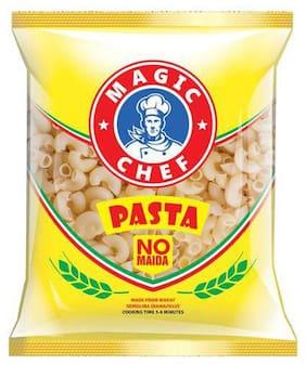 Magic Chef Pasta - Fusilli 1 kg