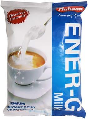 Mahaan Ener-G Dairy Whitener 500 gms