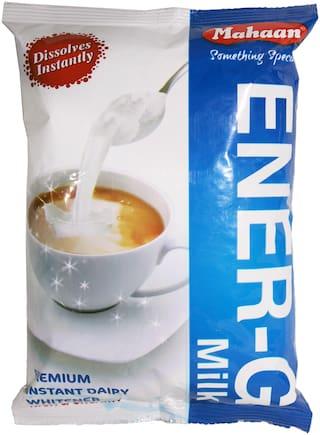 Mahaan Ener-G Dairy Whitener 500 g