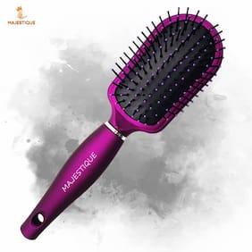 Majestique Style Enhancer Hair Brush
