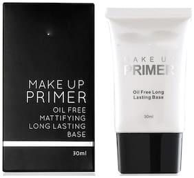 Make up Primer Oil Free
