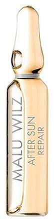 Malu Wilz After Sun Repair 2 ml