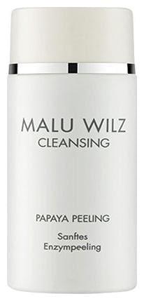Malu Wilz Papaya Peeling 30 ml