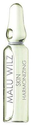 Malu Wilz Skin Harmonising 2 ml