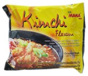 Mama Instant Noodles - Kimchi 90 gm