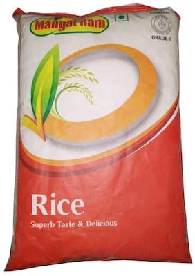 Mangatram Rice (Superb)  - 1kg