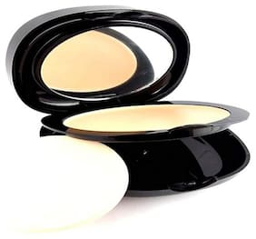MATT LOOK BEAUTY MAKEUP COMPACT STUDIO FIX POWDER PLUS FOUNDATION 24 g
