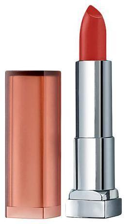 Maybelline New York Color Sensational Inti-Matte Nude Lipstick 3.9 g