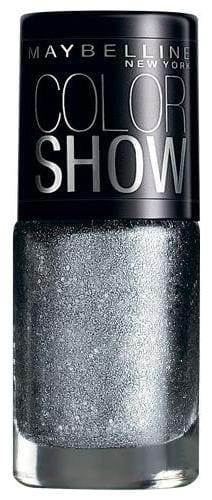 Maybelline New York Color Show Glam Nail Color 6 g