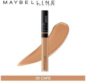 Maybelline New York Fit Me Concealer Caf