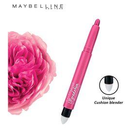 Maybelline New York Color Sensational Lip Gradation Pink 1 1.25 G
