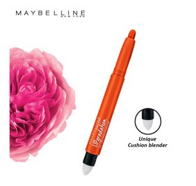 Maybelline New York Color Sensational Lip Gradation Coral 1 1.25 G