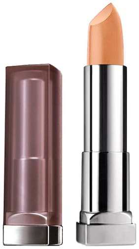 Maybelline New York Color Sensational Creamy Mattes Nude Embrace