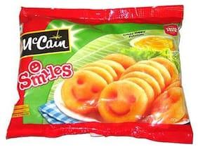 Mccain Smiles - Crispy Happy Potato 175 g