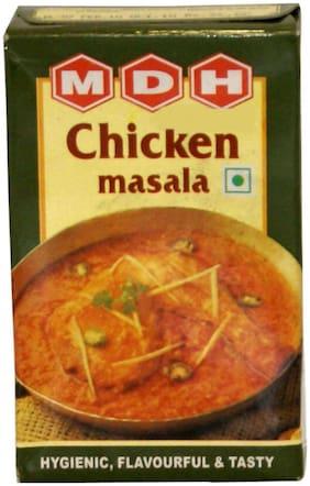 Mdh Masala - Chicken 100 g