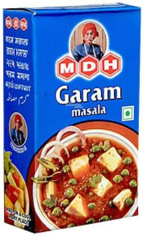 Mdh Masala - Garam 100 g