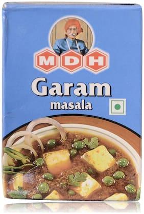 Mdh Masala - Garam 50 g