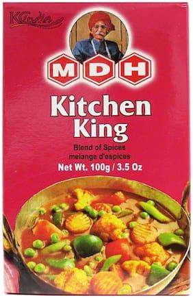 Mdh Masala - Kitchen King 100 g
