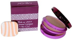 Me-On Glamour Compact 25g