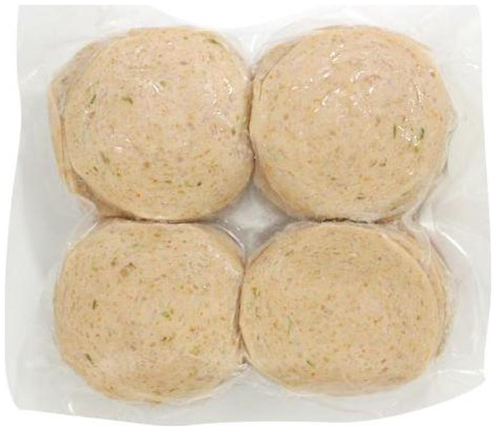 Wai Wai 1-2-3 Noodles – Chicken Flavour 70 gm- 12