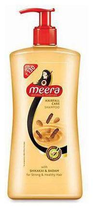 Meera Hair Fall Care Shampoo 650ml