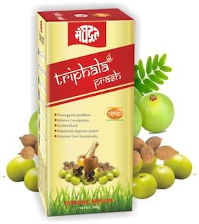 Meghdoot Triphla Prash 1Kg (Pack of 1)