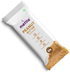 Mettle Peanut Butter Protein Bar 60g