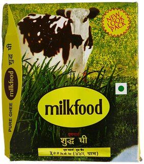Milkfood Ghee 500 ml