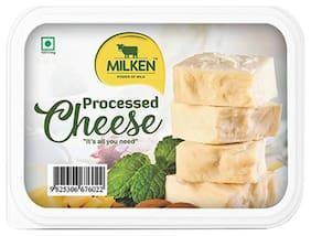 Milken Cheese - Processed 200 gm