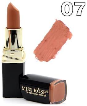 Miss Rose 3D Fantastic Mineral Lipstick
