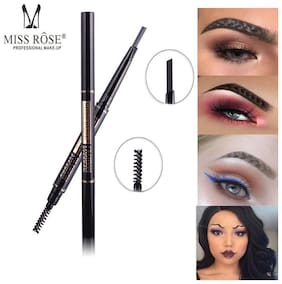 Miss Rose Fashion Eyebrow Designer