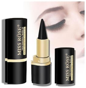 Miss Rose Longwear Kajal eyeliner
