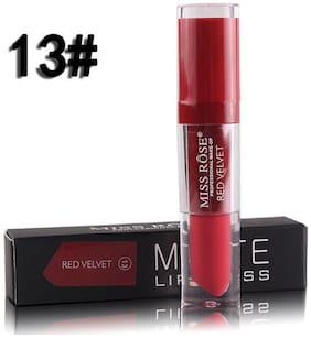 Miss Rose Professional Make-up Liquid Matte  7701-026M13