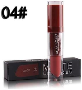 Miss Rose Professional Make-up Liquid Matte  7701-026M4