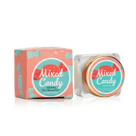 Mixed Candy Lip Balm 5g