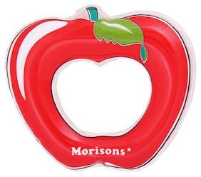 Morisons Baby Dreams Cool Buddy - Water Teether, Apple 1 pc