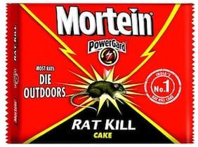 Mortein Powergard Rat Killer 100 gm