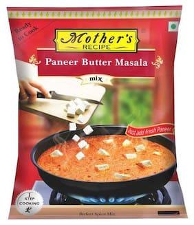 Mother's Recipe Mix - Paneer Butter Masala 75 g
