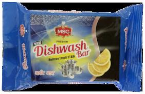 MSG Dishwash Bar-1pcs
