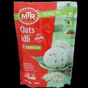 MTR Breakfast Mix - Oats Idli 500 g