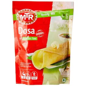 Mtr Breakfast Mix - Dosa 200 Gm