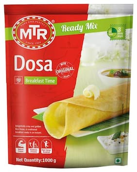 Mtr Breakfast Mix - Dosa 1 kg