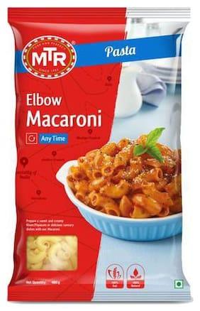 MTR Macaroni - Elbow 430 gm